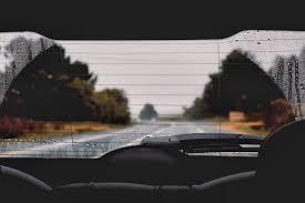 rear view 2